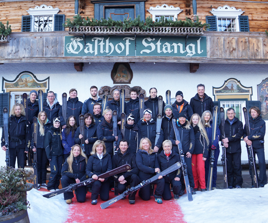 skischule-stanglwirt-home-pic-03