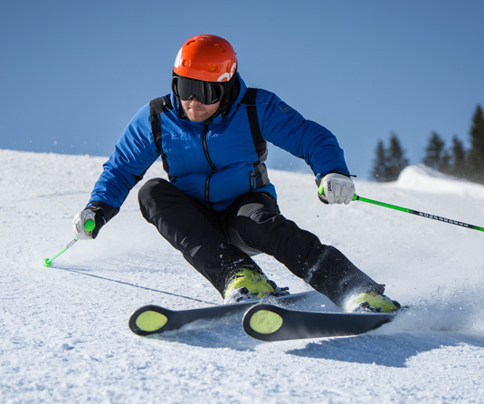 skischule-stanglwirt-home-pic-06