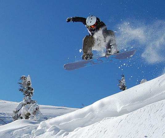 skischule stanglwirt