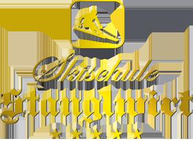 skischule-stanglwirt-logo-preloader