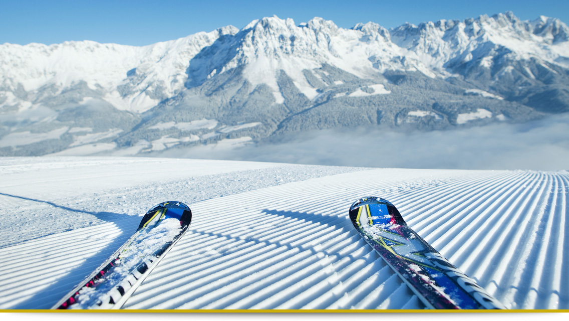 skischule-stanglwirt-behinderten-phone