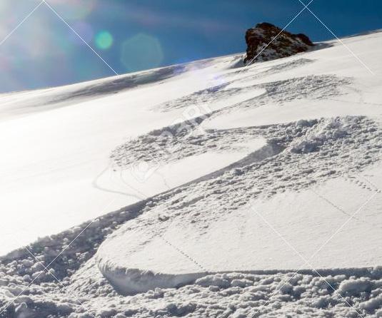 skischule-stanglwirt-freeride-02