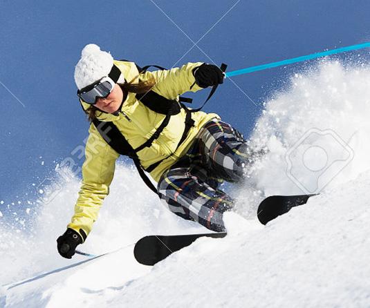 skischule-stanglwirt-freeride-04