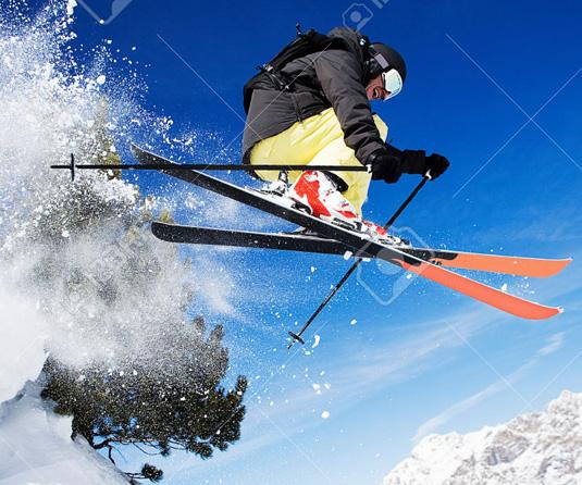 skischule-stanglwirt-freeride-05