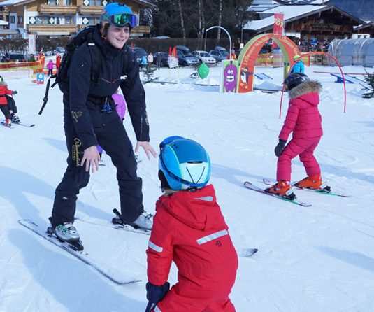 skischule-stanglwirt-kinder-pic-02