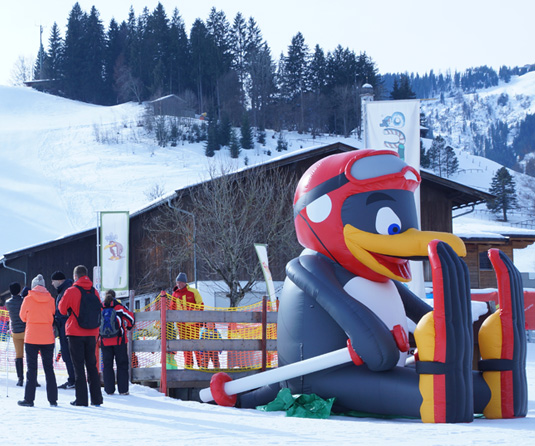 skischule-stanglwirt-kinder-pic-03