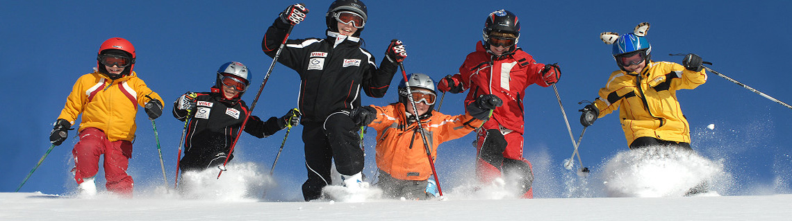 skischule-stanglwirt-kinder-pic-09