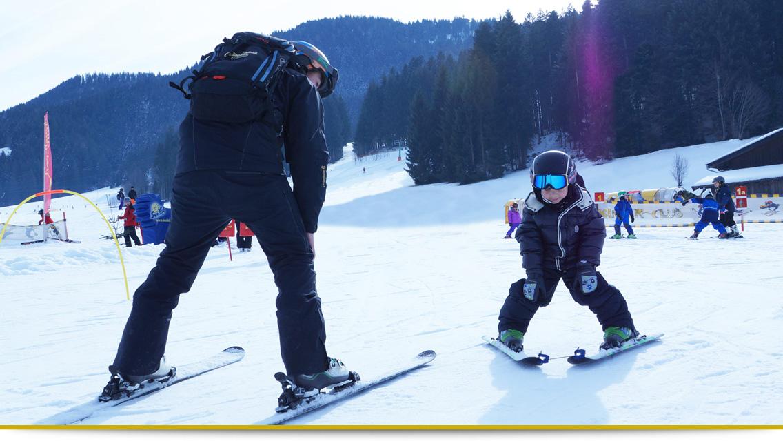 skischule-stanglwirt-kurse-kinder-phone