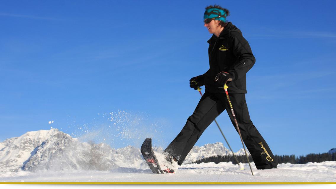 skischule-stanglwirt-kurse-schneeschuh-wandern-phone