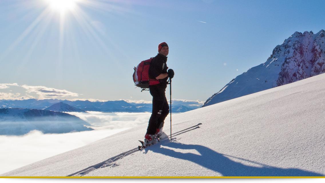 skischule-stanglwirt-kurse-ski-touren-phone