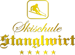 skischule-stanglwirt-logo-phone
