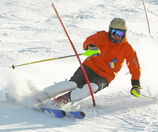 skischule-stanglwirt-race-training-03