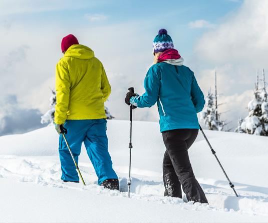 skischule-stanglwirt-schneeschuh-wandern-02