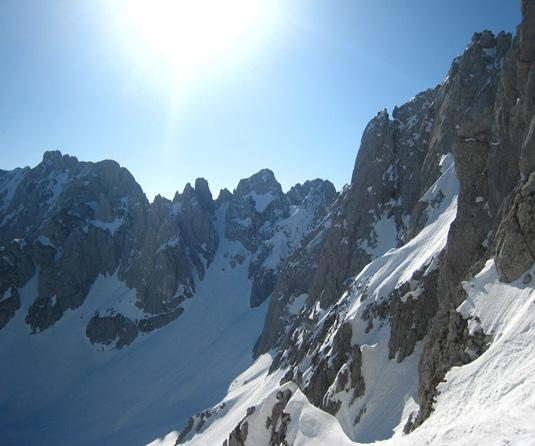 ski-touren