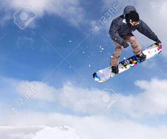 skischule-stanglwirt-snowboard-01