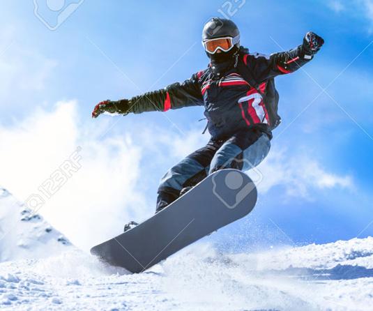 skischule-stanglwirt-snowboard-02