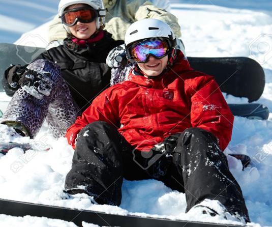skischule-stanglwirt-snowboard-04