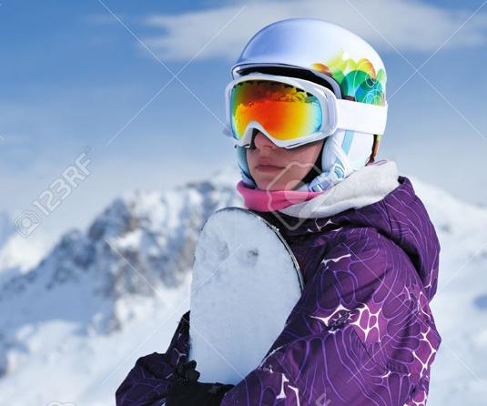 skischule-stanglwirt-snowboard-07