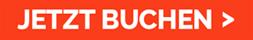 skischule-stanglwirt-jetzt-buchen-button-phone