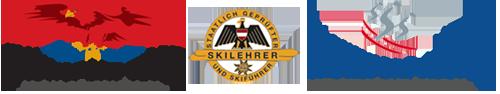 skischule-stanglwirt-snowsport-logos