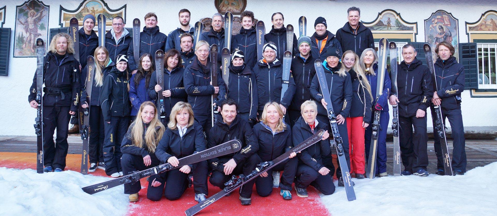 skischule-stanglwirt-team-12